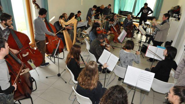 Quando la musica si fa strumento d'inclusione
